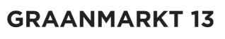 logo graanmarkt